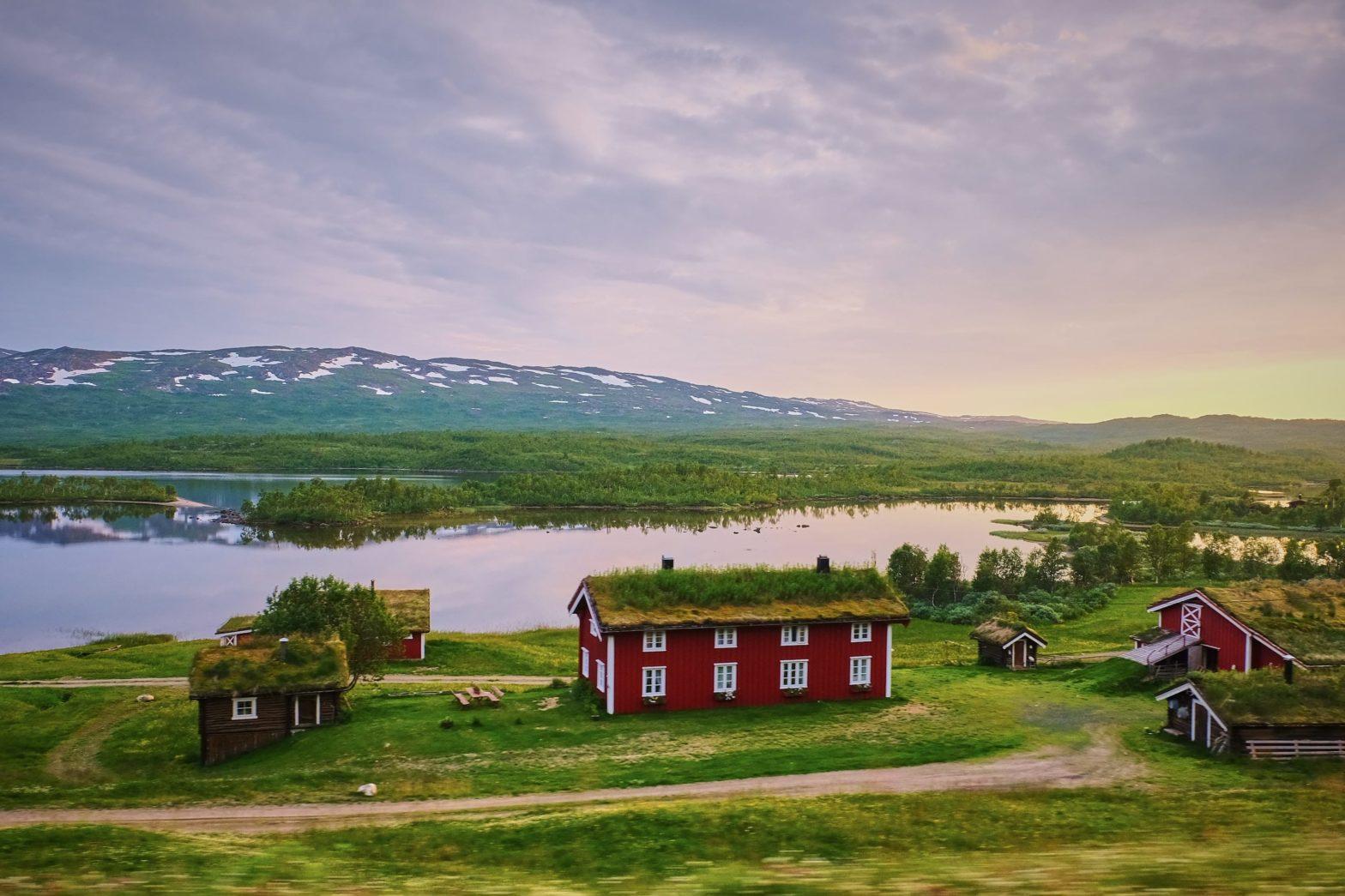 Astrid Lindgren Filme kostenlos streamen
